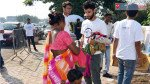 'Street Stores' brightens the day of poor people