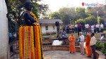 Remembering Swami Vivekananda