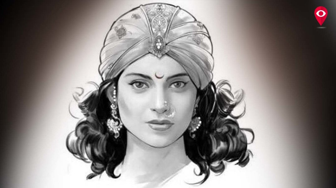 Will Manikarnika release with an incorrect birth date of Rani Laxmibai?