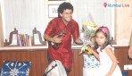 'वाह ताज' ने सजाई महफिल