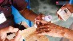 मुंबई महापालिका निवडणुकीत विक्रमी मतदान