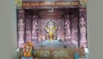 'Thalaiva' in Dadar