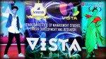 Vista Festival 2017