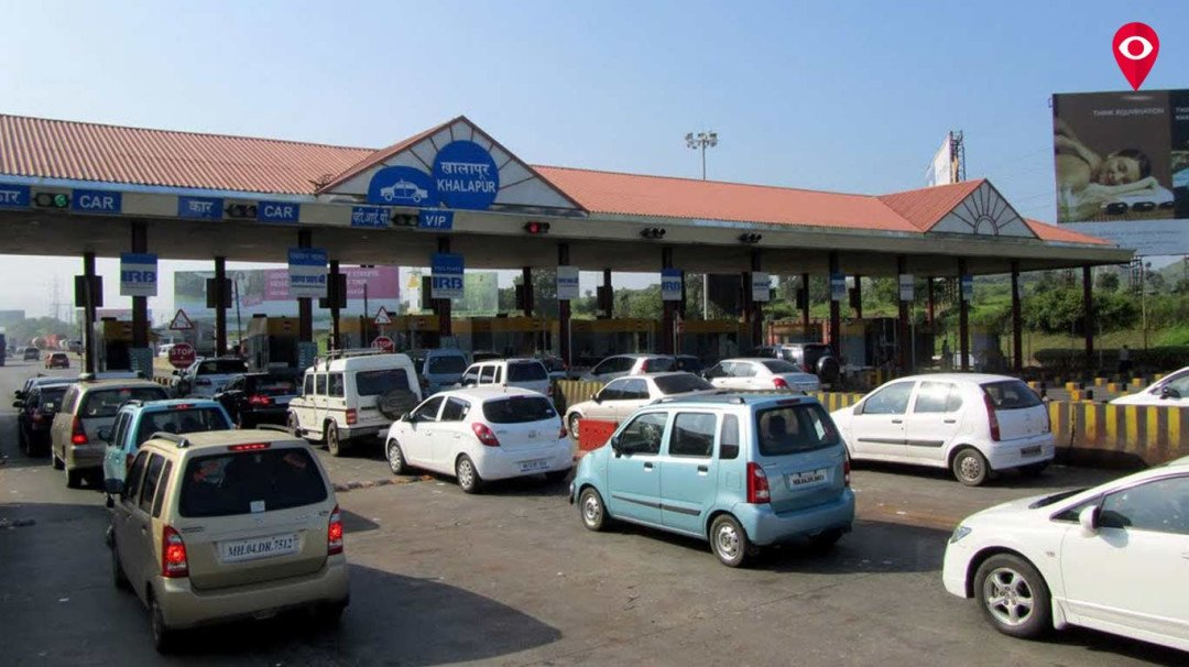 Public Interest plea to be submitted for toll ban
