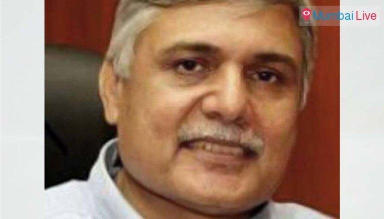 संजय पांडेंच्या महासंचालक पदाआड येतंय कोण?