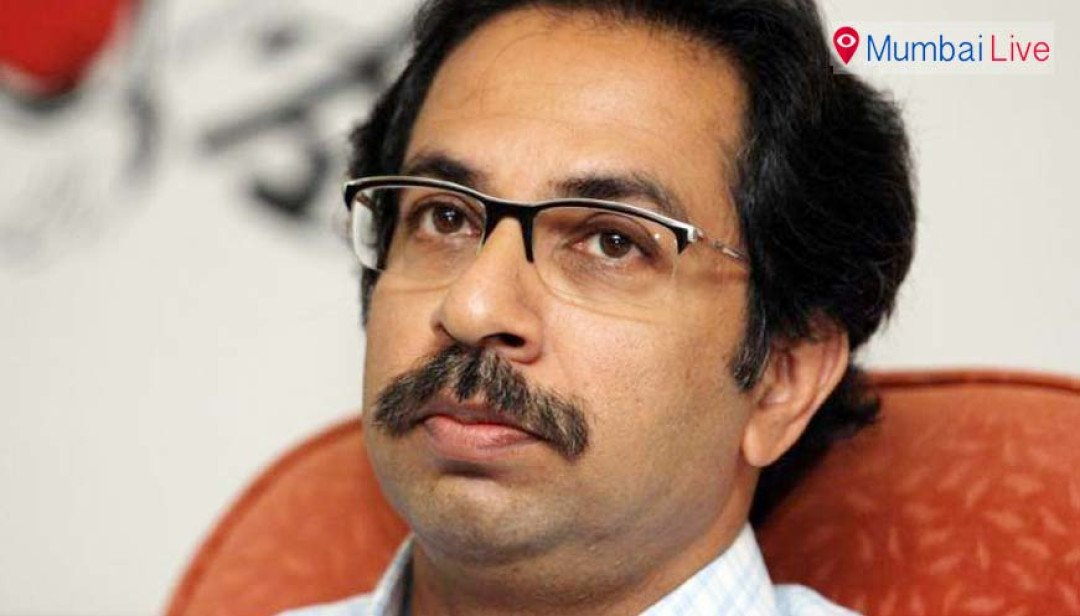 Uddhav dedicates win to Shiv Sainiks