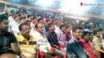 Uddhav takes aggressive stance against BJP