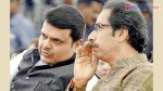 BJP becomes proxy decision maker in BMC