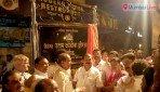 Hindmata gets 'Uttam Kondiba' chowk