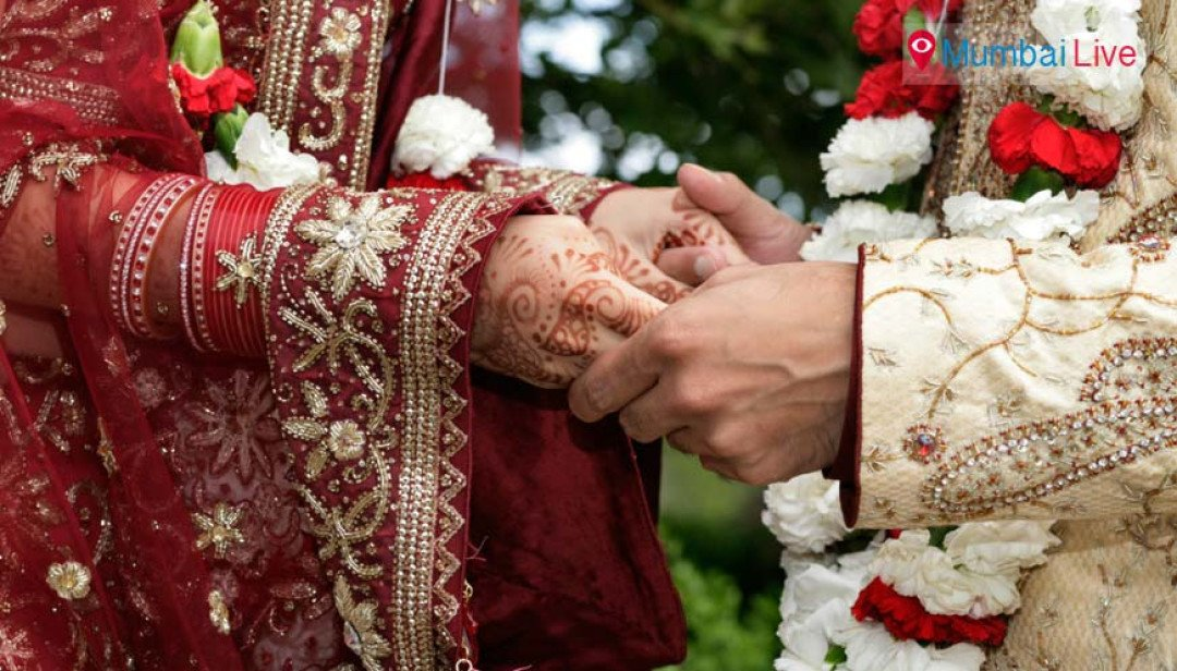 A chance to get hitched!