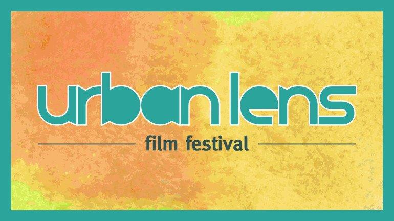 Unravel Mumbai with 'Urban Lens Film Festival'