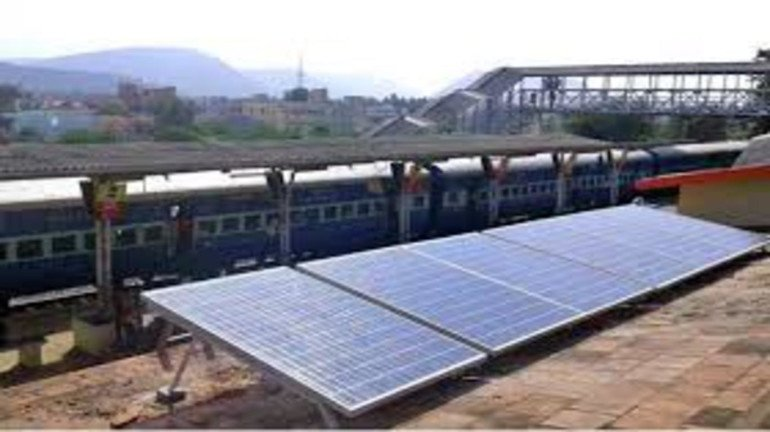 Maharashtra: Cabinet Approves Two Solar Power Projects