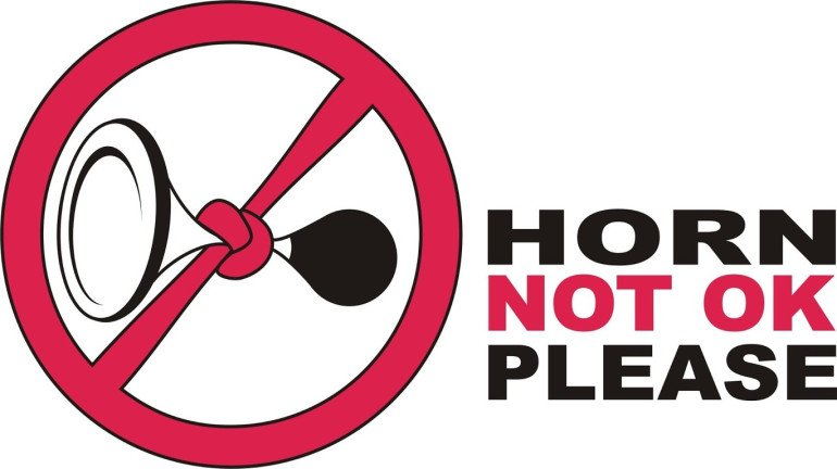Anti-noise pollution drive starts today in Mumbai