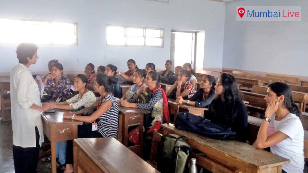 Seminar on Women rights