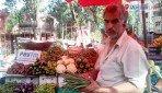 Vegetable sellers go digital