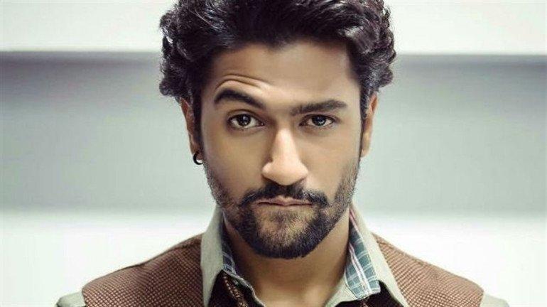 करण जौहर की फिल्म 'बॉम्बे टॉकीज-2' की शूटिंग हुई शुरु, विकी कौशल समेत ये एक्टर हुए कास्ट!
