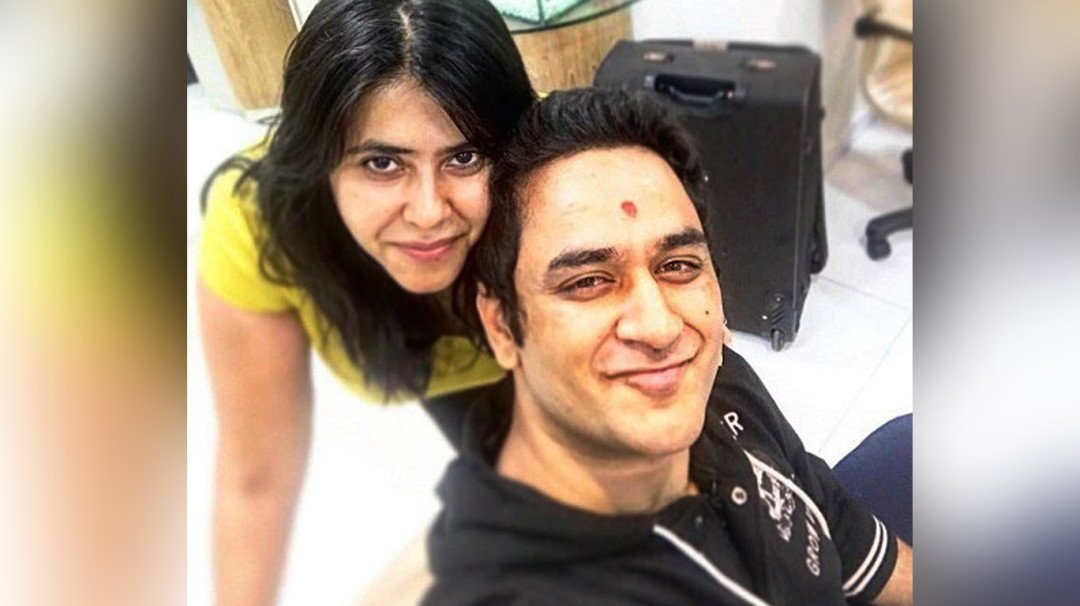 Bigg Boss 11: Ekta Kapoor threatens Colors TV to make Vikas Gupta win?