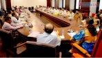 महापौर चषक स्पर्धेत 'विटी दांडू'चा समावेश
