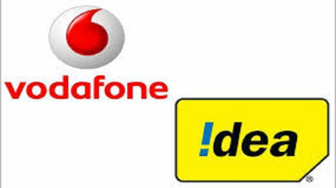 Idea Cellular and Vodafone to merge?