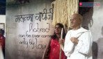 Wax museum in Ghatkopar unveiled