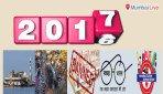 5 ways a Mumbaikar's life changed in 2016