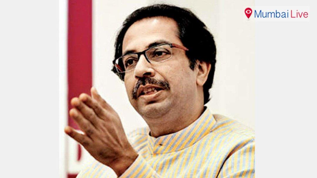 Uddhav Thackeray optimistic on alliance