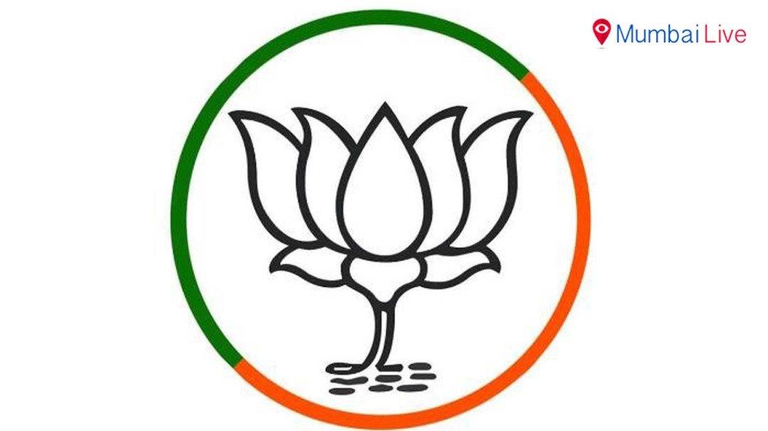 BJP-Sena to initiate sweet talks after Sankrant?