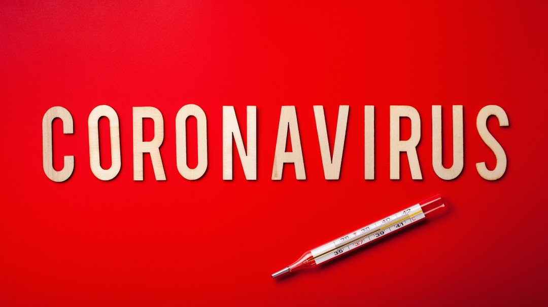Coronavirus Vaccination: Here's the list of Centres administering both doses of Covishield and Covaxin