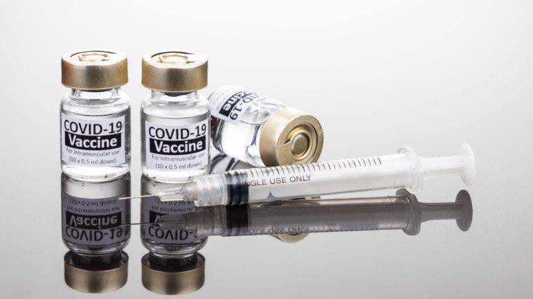 Maharashtra administers five million COVID-19 vaccine doses