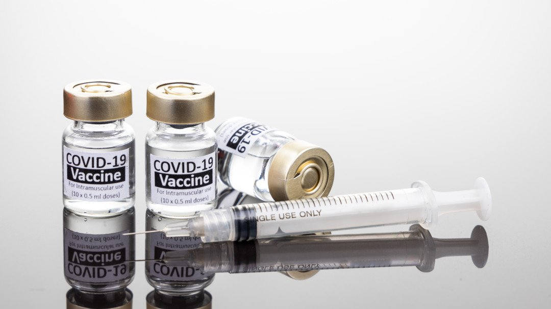 COVID-19 Vaccination: BMC conducts inoculation drive at 81 centres only today in Mumbai
