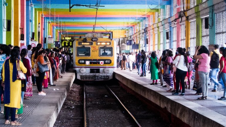 Maharashtra govt plans to start Mumbai local train services for general public soon, proposes time schedule
