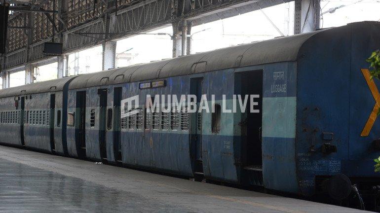 मुंबई से अमृतसर के बीच चलने वाली इन ट्रेनों को रिशेड्यूल किया गया