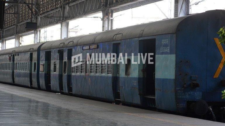 Western Railway to add 118 more trips of Mumbai Shri Ganganagar train