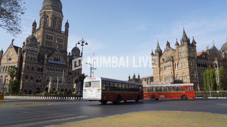 मुंबई को छोड़कर सभी नगर निगमों में 3 सदस्यीय वार्ड प्रणाली