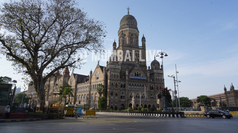 COVID-19: BMC To Publish Daily List of Functioning Vaccination Centres Across Mumbai