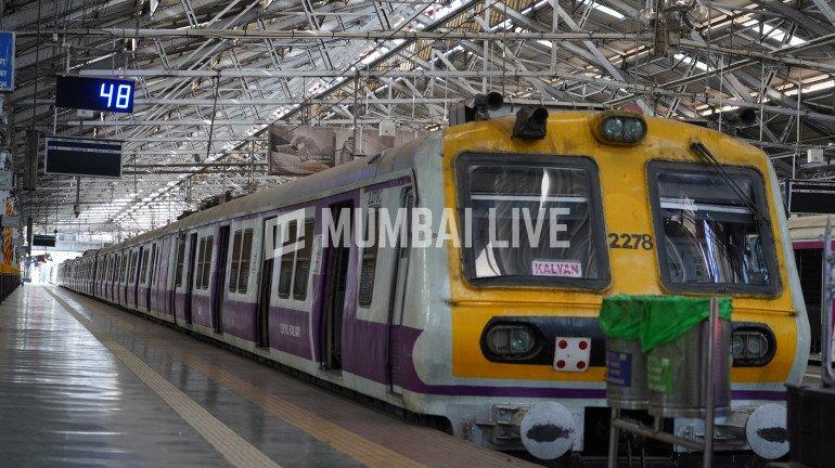 Mumbai: CR, WR announces mega and jumbo block tomorrow; Check Details here
