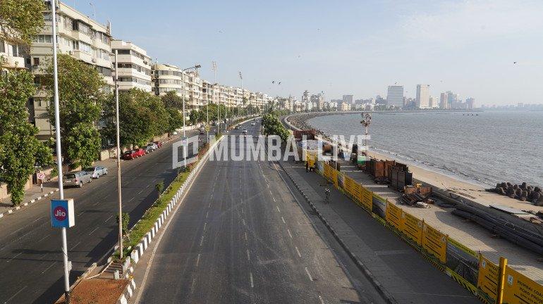 देश का पहला तो एशिया का 19वां सबसे महंगा शहर है मुंबई
