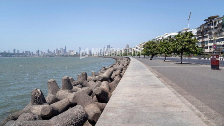 Mumbai and MMR eases restrictions; least curbs in Kalyan, Navi Mumbai