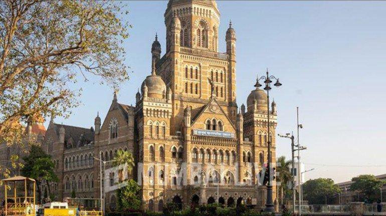 BMC releases list of legal dilapidated buildings in Mumbai