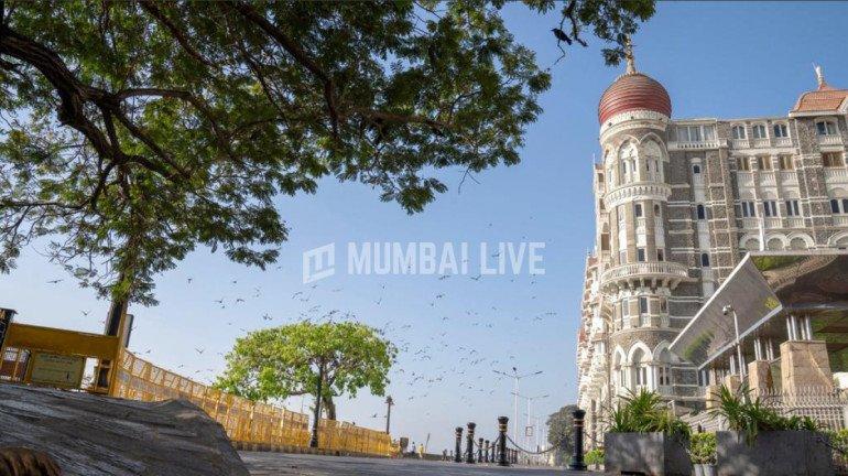 Taj Group plans new hotel projects in Mumbai