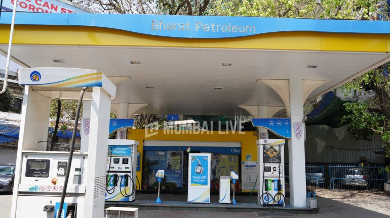 All you need to know about the recent hike in petrol and diesel prices