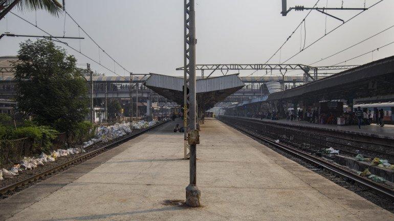 मुंबई-दिल्ली ट्रेनें अब 130 किमी प्रति घंटे की रफ्तार से चलेंगी